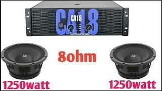 Download - ca 18 CA 20 video, imclips net