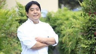 """""""Un mesero de un buen restaurante puede sacar S/.4,000 en propinas al mes"""""""