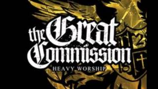 Watch Great Commission Road To Damascus video