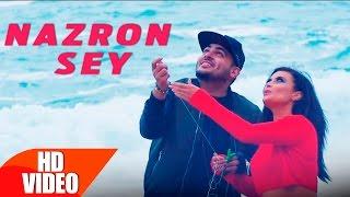 Nazron Sey | Hani King | Latest Punjabi Song 2016 | Speed Records