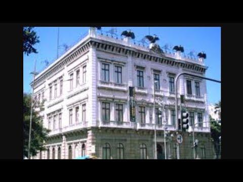 palacete-do-catete,museu-da-república-,-casa-do-barão-de-friburgo.-#digoaorioquefico
