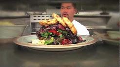 Downtown Seattle Restaurant -- Dine at Urbane at Hyatt Olive 8®