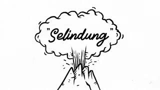 Download lagu LIRIK LAGU FIERSA BESARI - SELINDUNG