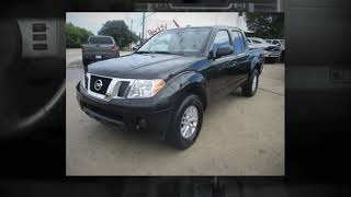 ANF Auto Finance - Check out this Sweet Nissan Frontier