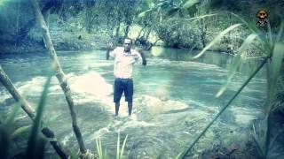 Jah Prince - Jah Govern/War Fi Dun [Official Music Video]
