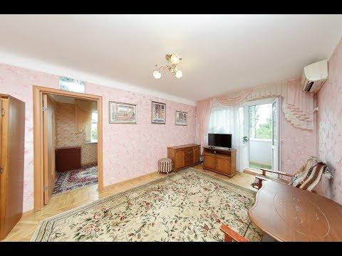 Купить двухкомнатную квартиру в Краснодаре за 2340 тыс.руб возможно!