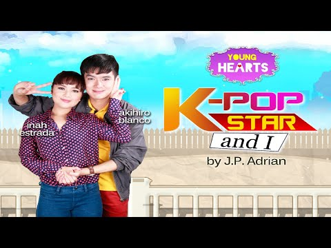 young-hearts-presents:-k-pop-star-and-i-ep05