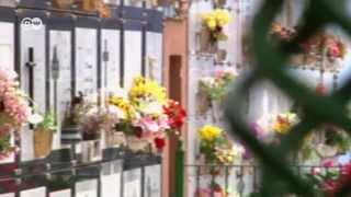 видео Бесплатные похороны
