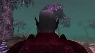 Vanguard Saga of Heroes Emulator - Isle of Dawn Flying Mount Questline