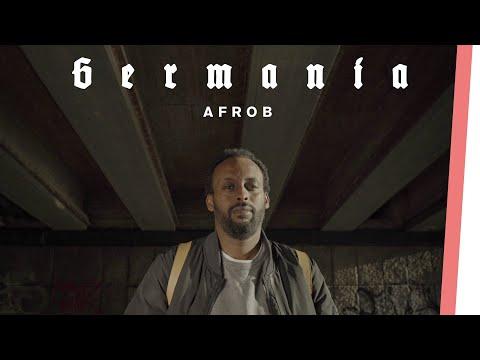 Afrob | GERMANIA