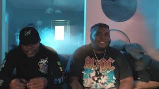 Mic Drop - Cabana Hassell ft. Goldchain GG [Prod. J. P. Bangz]
