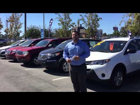 Hello Timika, Check out this video on the 2000 Hyundai Tucson here at Tameron Hyundai.