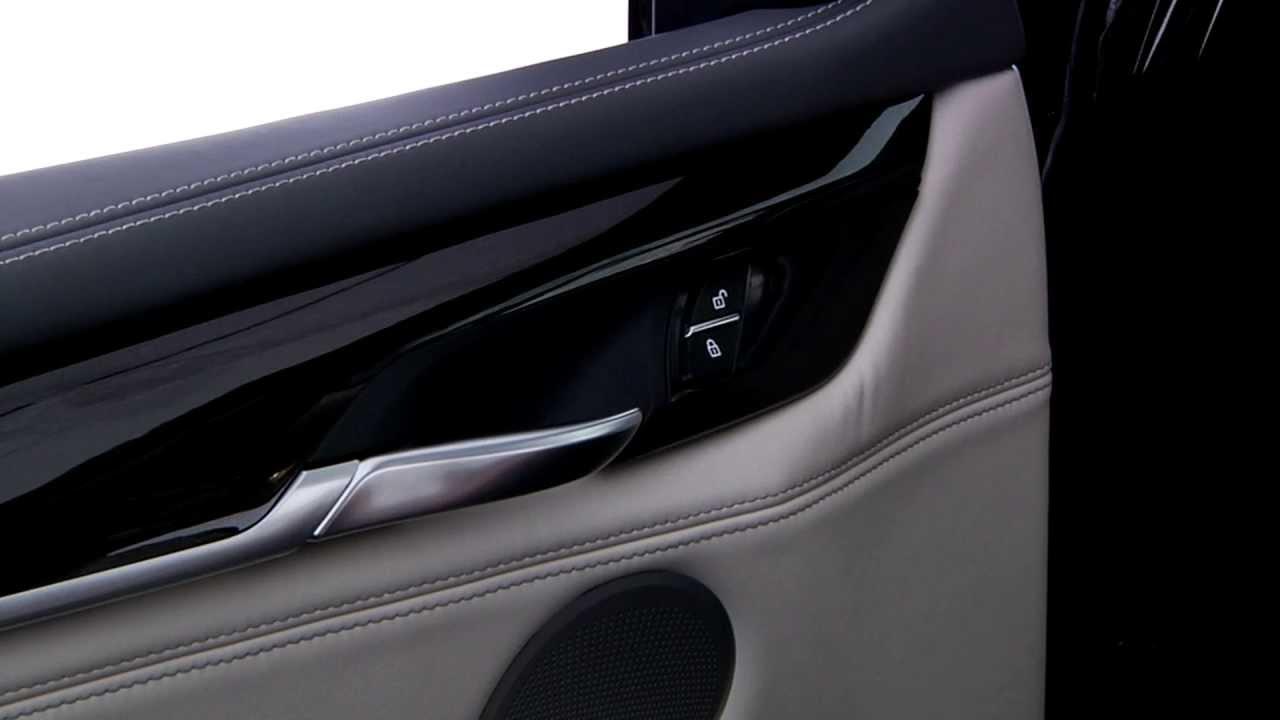 BMW: Door Lock & BMW: Door Lock - YouTube Pezcame.Com