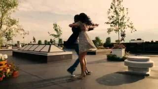 High School Musical 3   Can I Have This Dance Part 1   YouTube