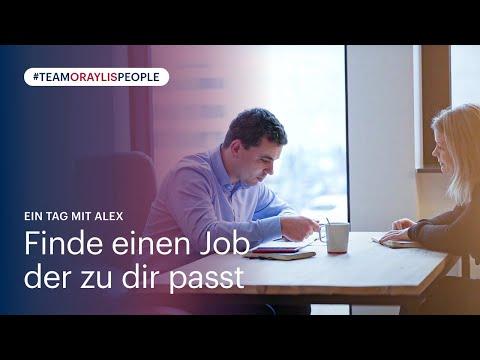 Der EINFACHSTE JOB der WELT.. und du bist ZU DUMM DAFÜR!!из YouTube · Длительность: 13 мин12 с