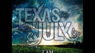 Watch Texas In July Lancaster video