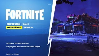 'NOUVEAU' SEASON 6 BATTLE PASS THEME FUITE! - Fortnite Battle Royale Saison 6 THEME - SKINS