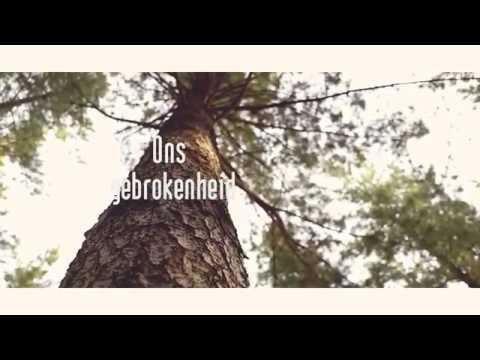 DSG  - Ritme van Genade (Offical Lyric Video)