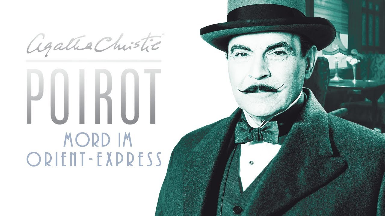 mord im.orient express