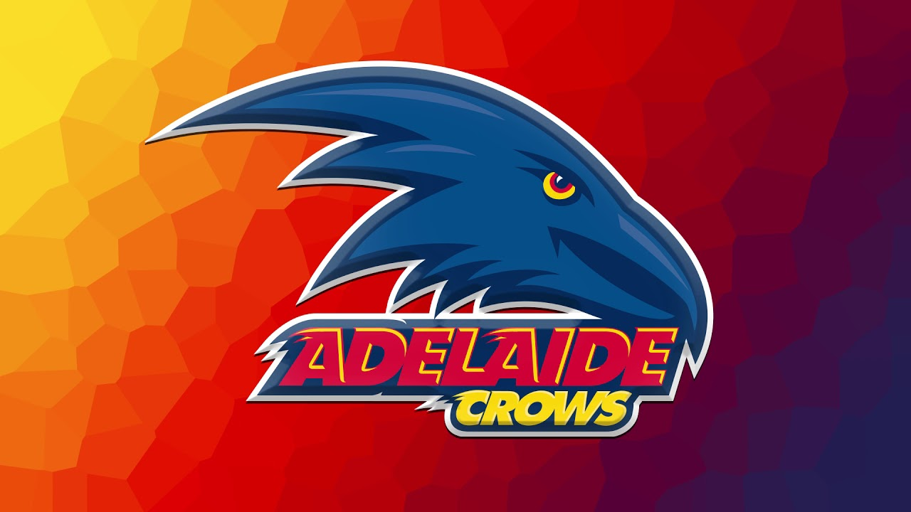 Adelaide Crows theme song 8D AUDIO
