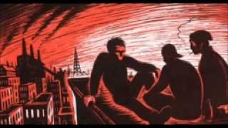 But Alive - Aus und Vorbei