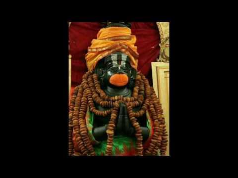 SRI RAMA JAYAM  Sri Rama Jeyam