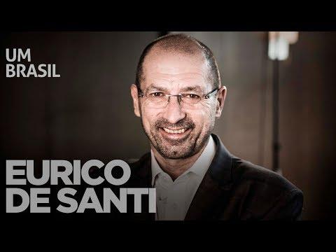 tributação-brasileira-do-consumo-é-a-pior-do-mundo,-por-eurico-de-santi