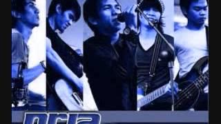 Kasih Jangan Kau Pergi-Pria Band(Girl Version)
