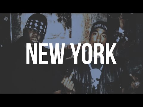 (FREE) Hard Hip Hop Rap Battle Instrumental | New York - Heat On Da Beat (Prod. FD)
