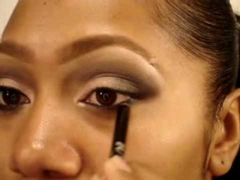Pamela Anderson Makeup - MAC Viva Glam Look from YouTube · Duration:  9 minutes 12 seconds
