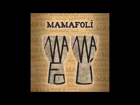 MAMAFOLI - Abondan