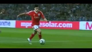 Nico Gaitan Amazing Player !