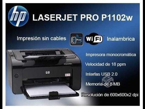 DOWNLOAD DRIVER: HP P11102W
