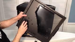zalman Z11 Neo Case Review