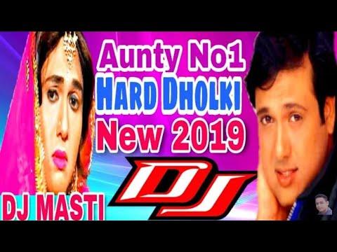 Song Aunty no 1 mp3 dj mix Mp3 & Mp4 Download