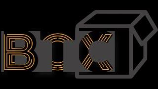 BoxBit Free BitCoin's Every 10 Minutes
