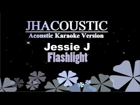 Who You Are Jessie J Guitar Acoustic Karaoke Mp3