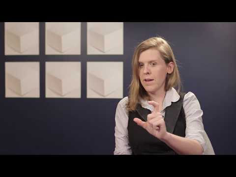Robotics Q&A with Jillian Ogle, Founder and CEO of Let's Robot