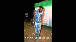 Beenie Man - Clean Heart [Overtime Riddim] July 2012
