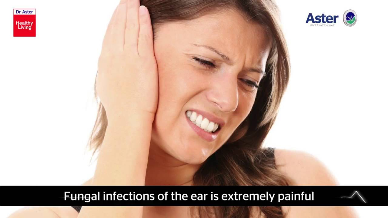 Dr Arijit Audhya Talks About Harmful Effects Of Earphones Youtube