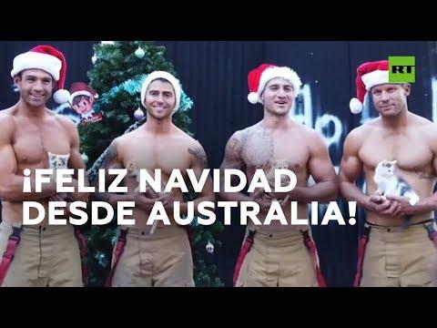 nuevo-calendario-con-los-famosos-bomberos-australianos