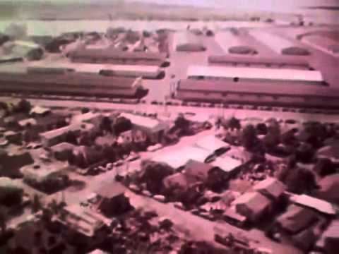 doc - Hawaii  25th Infantry Division is Deployed to Vietnam War, December 1965   US Army