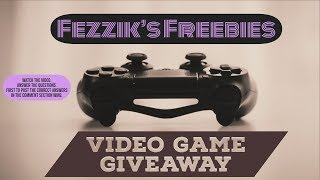 Fortnite Free Skin Giveaway 2-14