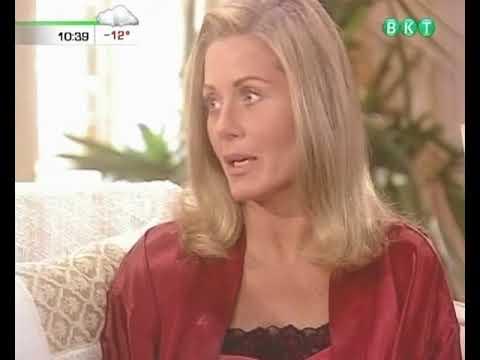 Семейные узы (85 серия) (2000) сериал