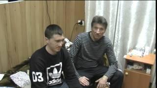 Отзыв об уникальной методике лечения наркомании в центре Василенко. Александр и его отец.