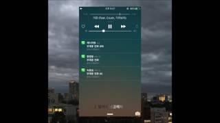 긱스 (Geeks) - 가끔 (Feat. Crush, 기리보이) - YouTube - Stafaband