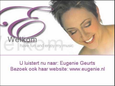 Eugenie Geurts - Tyrone (Erikah Badu).wmv