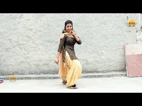 New हरयाणवी Dance  पिसा की के बात चाहे जितने उड़ाए जा  New Dance 2018