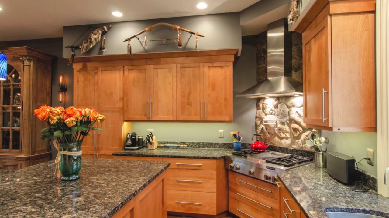 Dream Kitchens and Baths NH MA 3