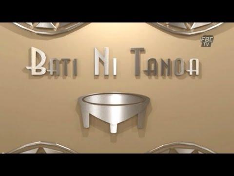 Bati Ni Tanoa EP189